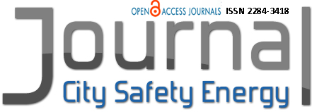 Journal |City Safety Energy